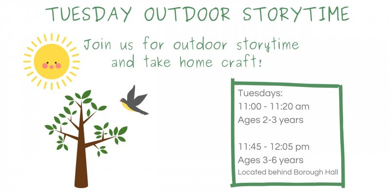 outdoor storytime banner smaller file