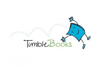 tumblebooks-logo-line-stk_2018